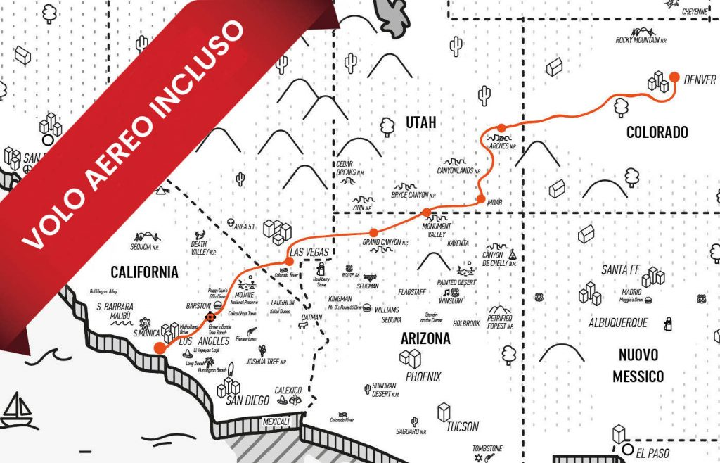 "<a href=""https://www.americainmoto.it/i-nostri-viaggi/viaggi-be-twin/west-route-66-endurance-2021"" target=""_blank"" rel=""noopener noreferrer"">Viaggio Be-Twin® Di Gruppo Esclusivo Kanaloa Fly&Ride®</a>"