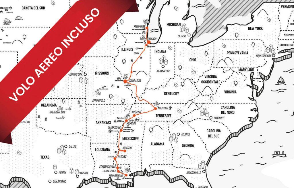"""<img src=""""/wp-content/america-in-moto_logo-icona.png"""" alt=""""America in Moto LOGO""""><br><a href=""""https://www.americainmoto.it/i-nostri-viaggi/viaggi-be-twin/the-highway-of-blues-2022"""" target=""""_blank"""" rel=""""noopener noreferrer"""">Viaggio Be-Twin® Di Gruppo Esclusivo Kanaloa Fly&Ride®</a>"""