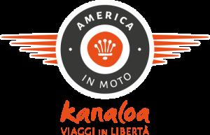 America in Moto
