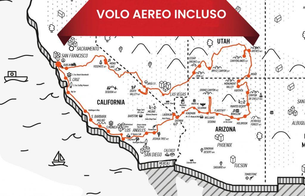 """<img src=""""/wp-content/america-in-moto_logo-icona.png"""" alt=""""America in Moto LOGO""""><br><a href=""""https://www.americainmoto.it/i-nostri-viaggi/viaggi-be-twin/west-route-66-2022"""" target=""""_blank"""" rel=""""noopener noreferrer"""">Viaggio Be-Twin® Di Gruppo Esclusivo Kanaloa Fly&Ride®</a>"""